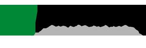 SMV Marketing, reklame og marketing automation i Fredericia, Vejle, Kolding samt sydjylland, østjylland og på Fyn